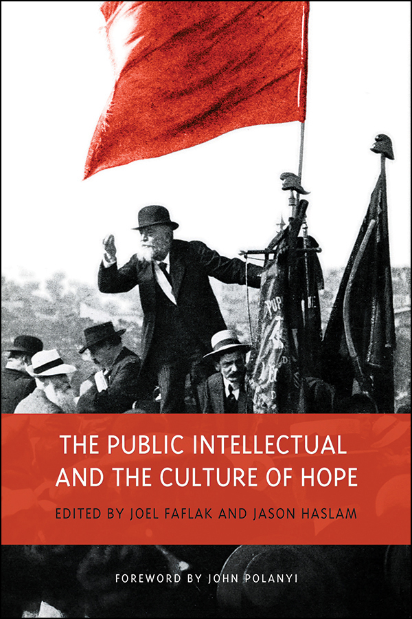 public intellectual The public intellectual by helen small, 9780631231981, available at book depository with free delivery worldwide.